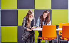 Tips for Better Acoustics in the Classroom