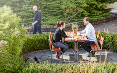 Take a Break Outdoors – Get Energised and More Creative