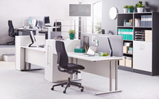 What kind of desk is right for you?