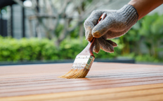 Extend the life of your outdoor furniture with proper maintenance