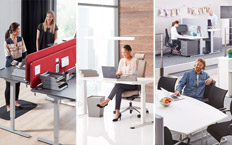 Cellular, open or activity based office plans – which one is right for you?