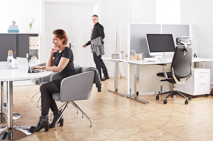 Five Essential Furniture Products for Businesses