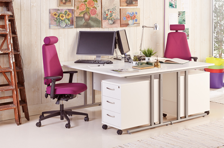 Best 20 modern office furniture x12a 3340 upcycling for Furniture definition