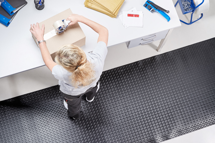 How to Prevent Accidents in the Workplace