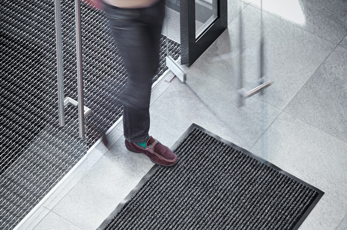 The Importance of Floor Safety