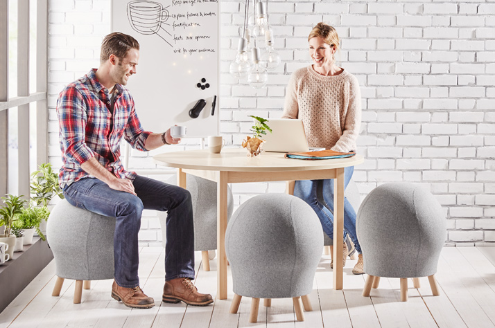 What's the Best Chair for Your Business?