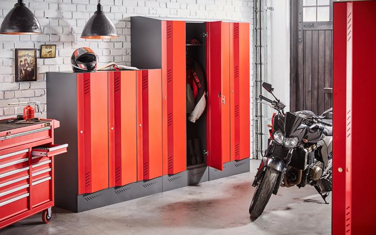 Creative interior design solutions