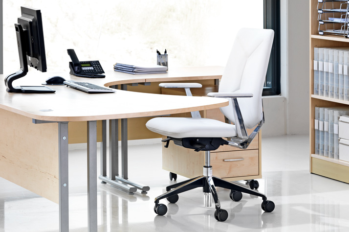 Effective Furnishing to Reduce Healthcare Costs