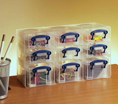 Really Useful Boxes ®
