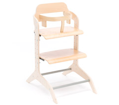 Preschool & Nursery chairs