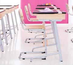 Skolemøbler