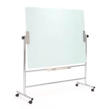 #en Glass revolving board, 1200x900mm