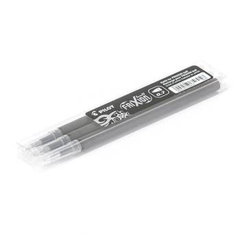 Wkłądy do długopisów PILOT, 3 szt