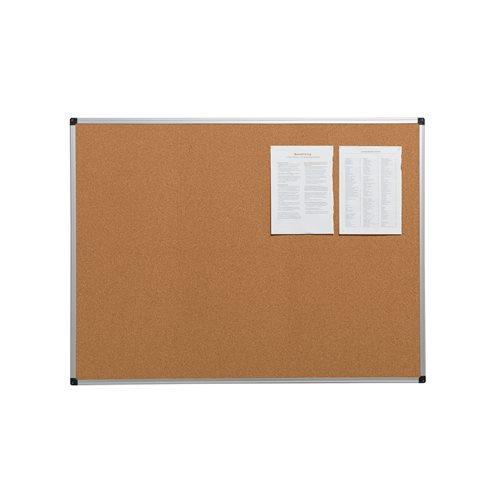 Tablica informacyjna 600x450mm