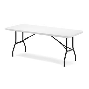 Stół składany o wym 760x1830mm