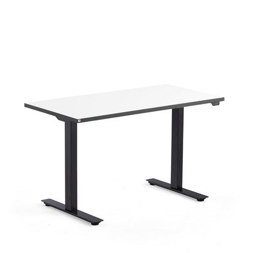 Nomad sit stand desk