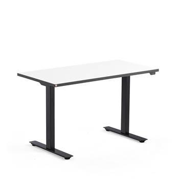 Nomad höj- och sänkbart skrivbord
