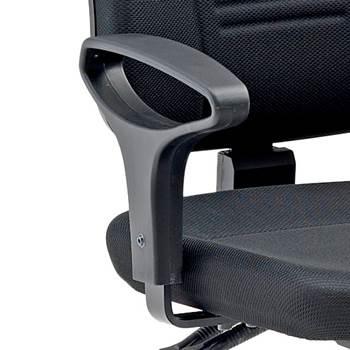 Podłokietniki do krzesła biurowe