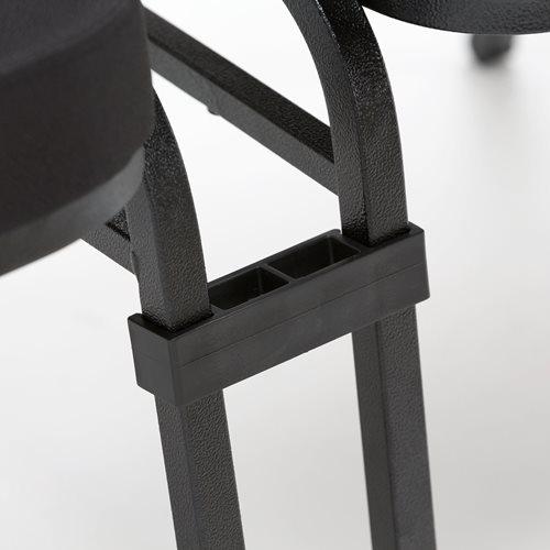 Łącznik do krzeseł.