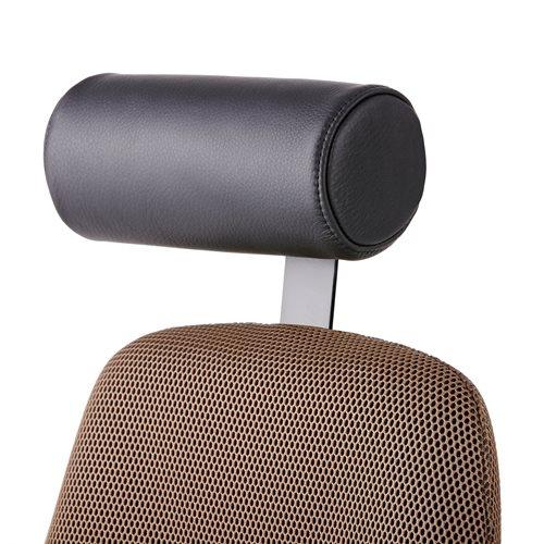 Headrest: for 12369x