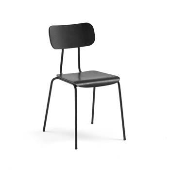 Krzesło stołówkowe