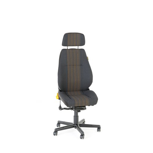 24-hour Office chair