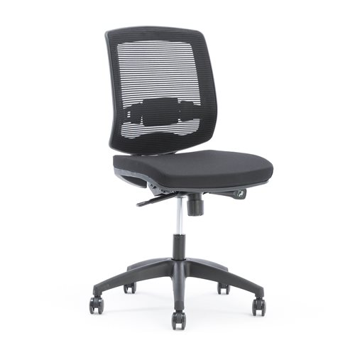 """""""Stanley"""" Office chair"""