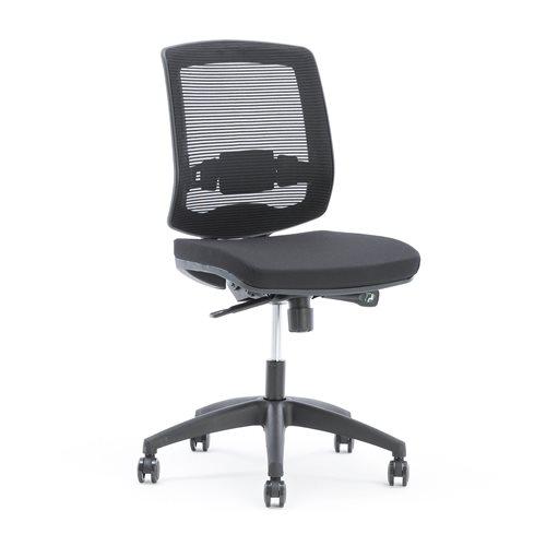 Krzesło biurowe Stanley