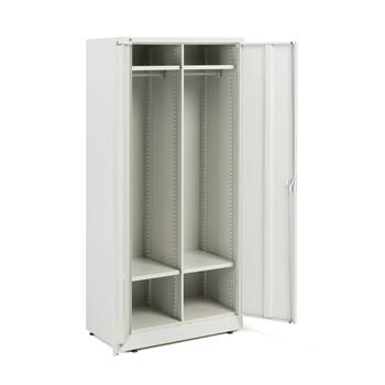 Clothes cabinet, 815x800x500 mm