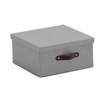 """""""Tidy"""" storage box"""