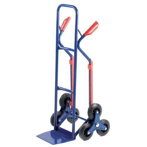 Stairclimber: 150kg