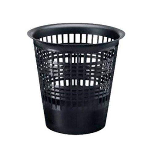 Economy waste paper basket