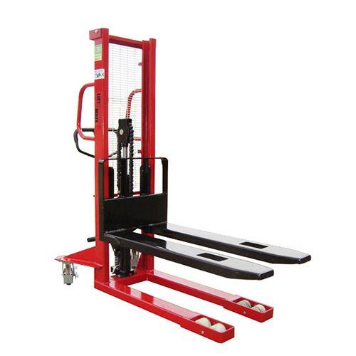 Stacker: 3000 mm: 1000 kg
