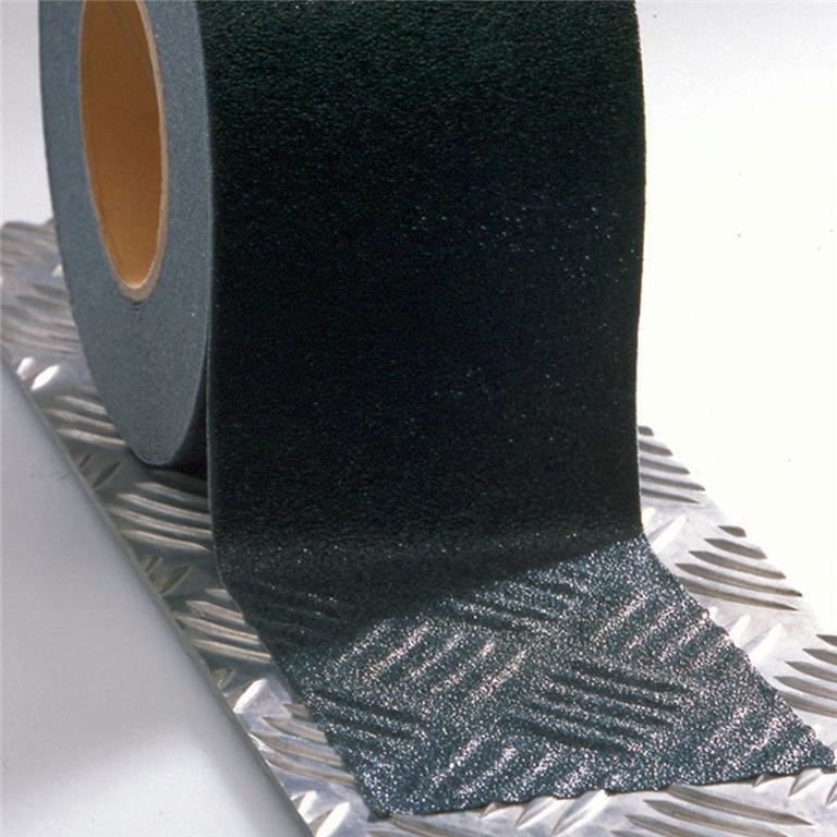 """Grip-foot"" conformable tape"