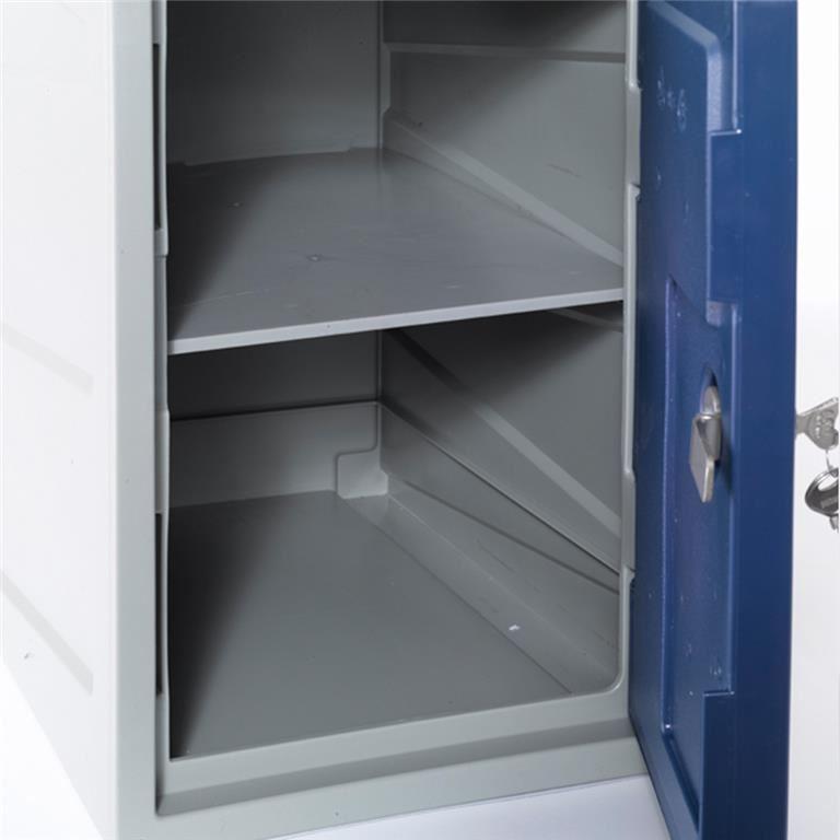 eXtreme® shelf