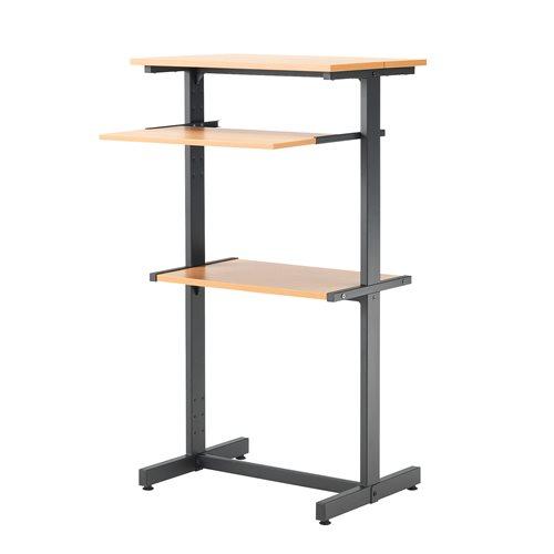 Ståpult / Databord