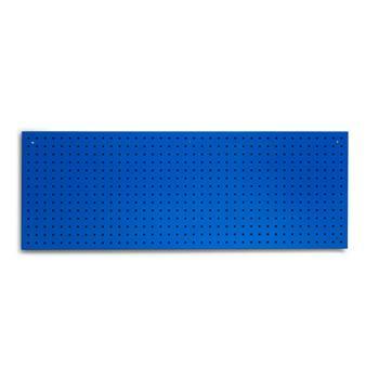 Panel  narzędziowy bez haczyków 540x1500mm