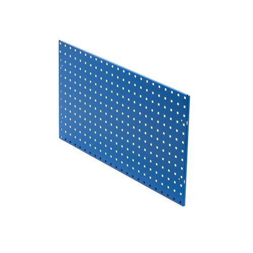Tool panel: 480x870 mm