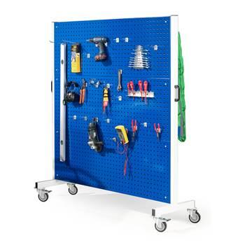 Mobile tool panel, 1560x1830 mm