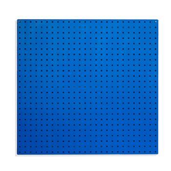 Panel narzędziowy  bez haczyków 1000x1000mm