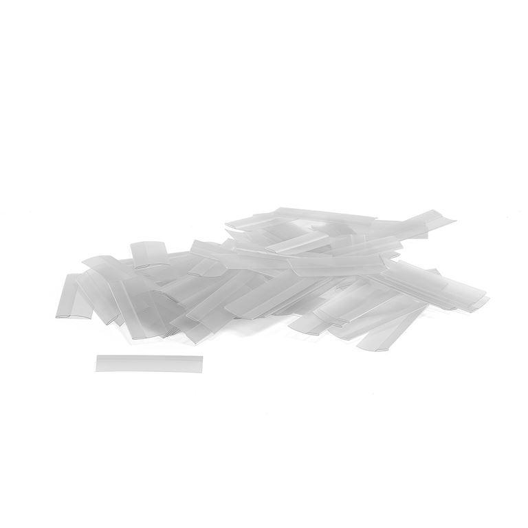 Kieszeń na etykiety 115 mm