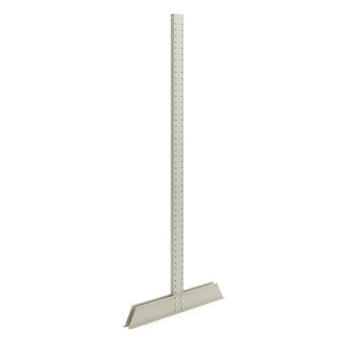 Pylväs, kaksipuolinen, korkeus: 2500 mm