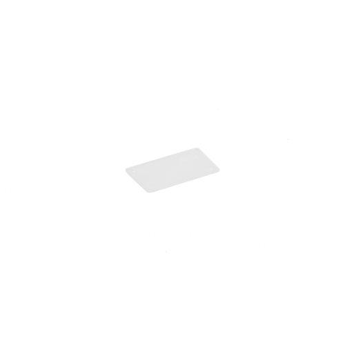 Mellanvägg 35x52mm 60st