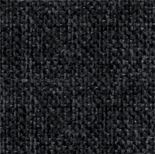"""Soft"" high workshop chair: charcoal"