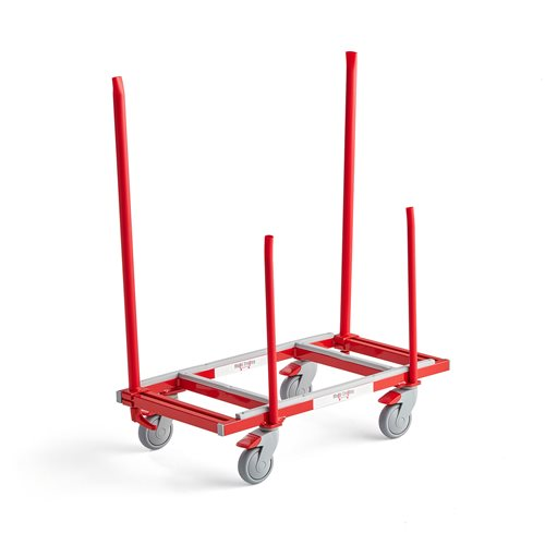 "Transportør ""Multi Trolley"""