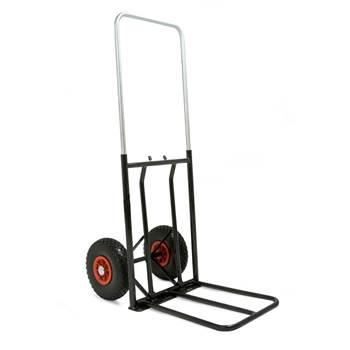 Wózek magazynowy, głębokość: 350 mm