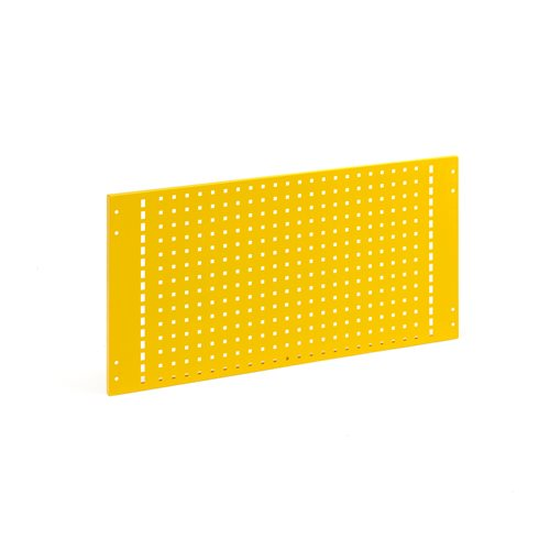 #en Tool panel for pallet racking Ultimate, 800x1100 mm