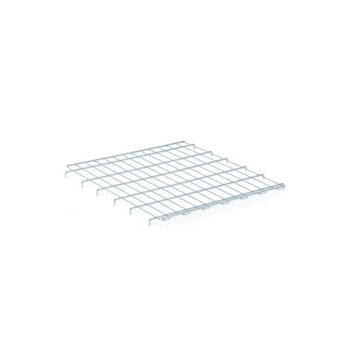 Shelf for L800xW720mm roll containers