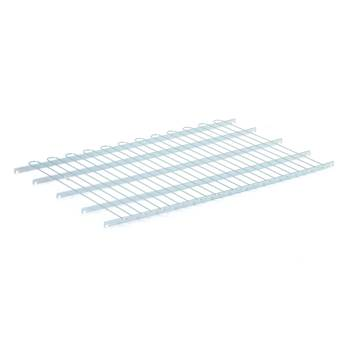 Shelf for L800xW1200mm roll containers