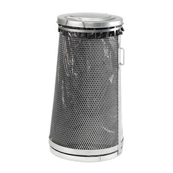 Søppelsekkstativ